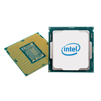 Image of Intel x86-64 products with UEFI